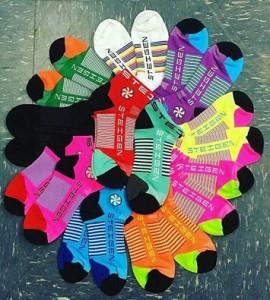 steigen-socks